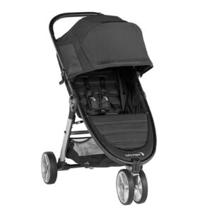 baby-jogger-passeggino-city-mini2-3-ruote-jet.jpeg