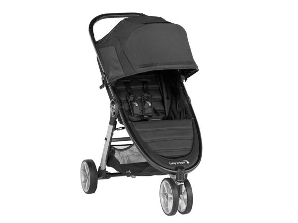 baby-jogger-passeggino-city-mini2-3-ruote-jet.jpeg