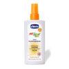 Chicco Spray Antizanzara 100ml