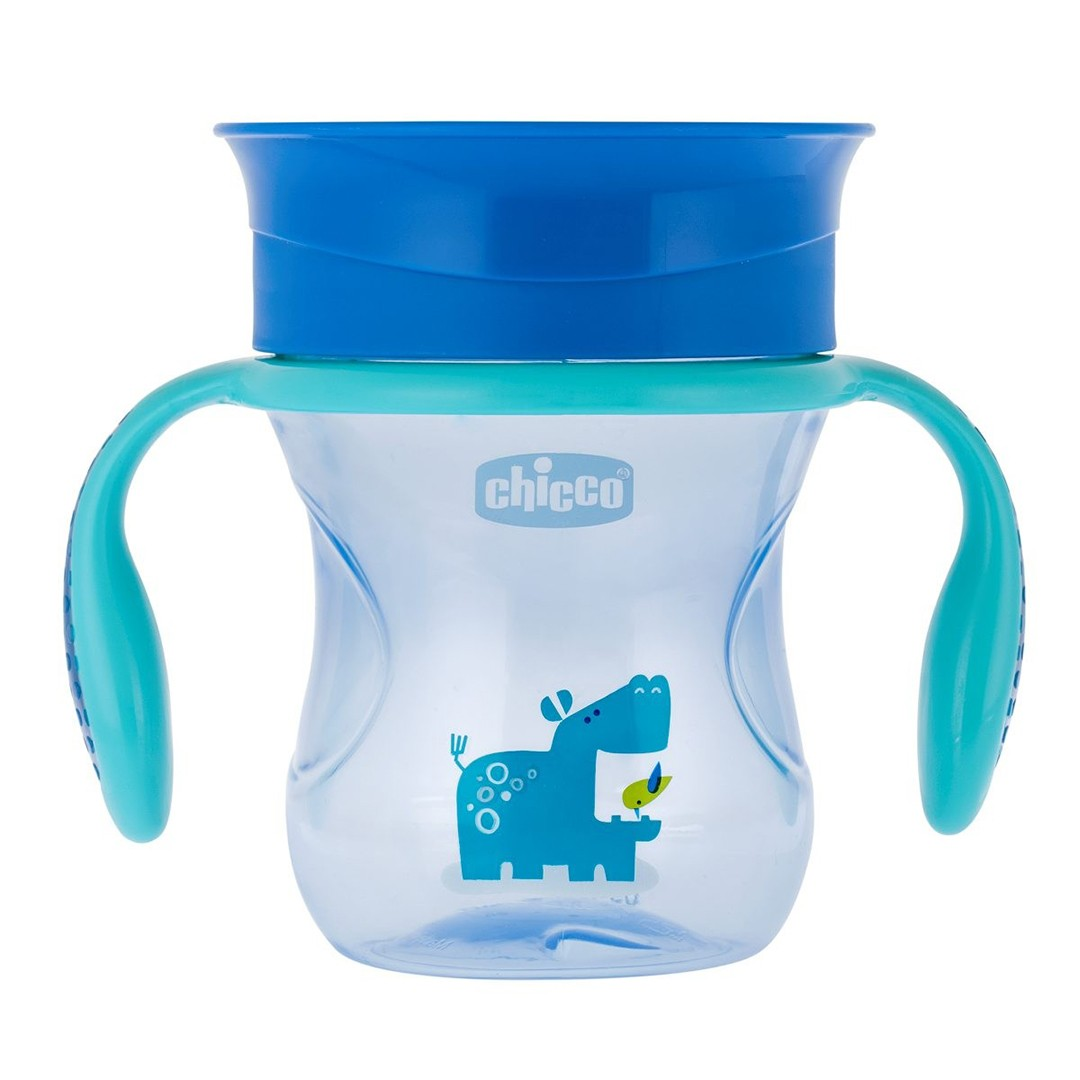 Chicco Tazza Perfect 12m+ bimbo