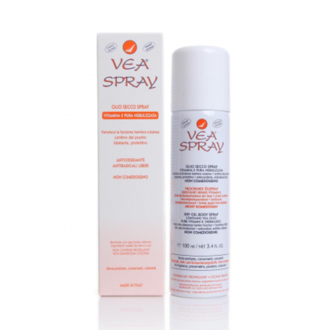 Vea Spray 50 Ecologico 50ml