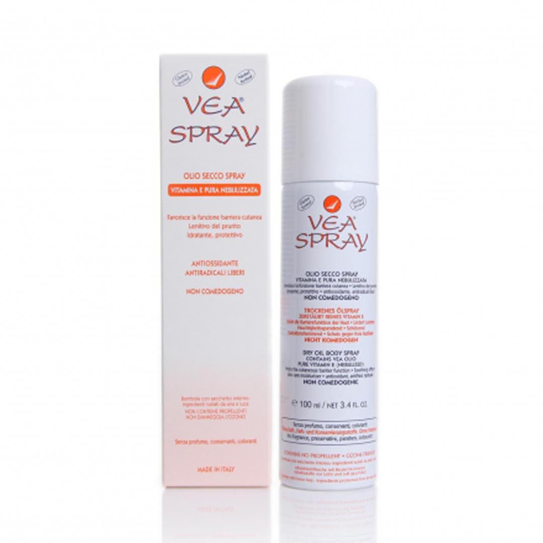 Vea Spray 50 Ecologico 50ml