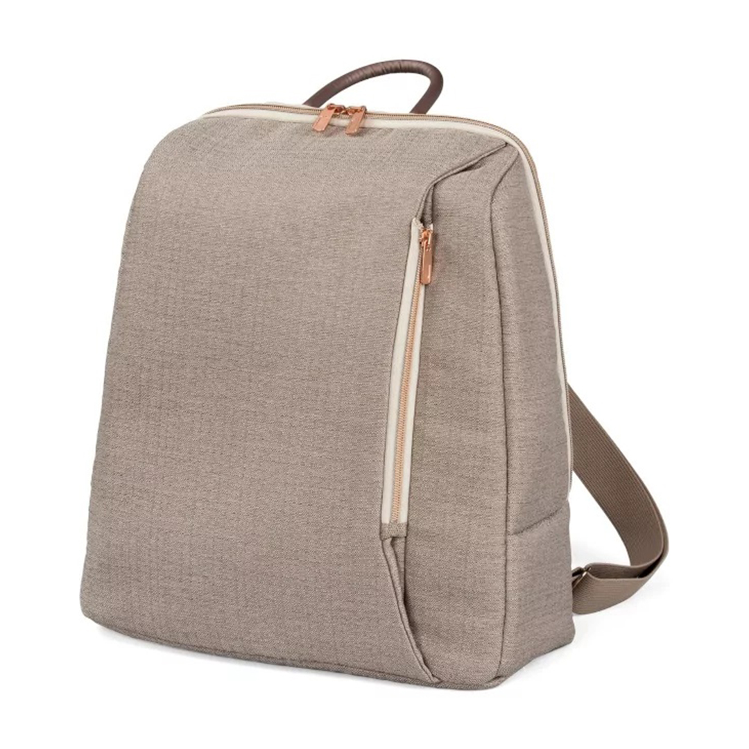 PegPerego Backpack Mon Amour