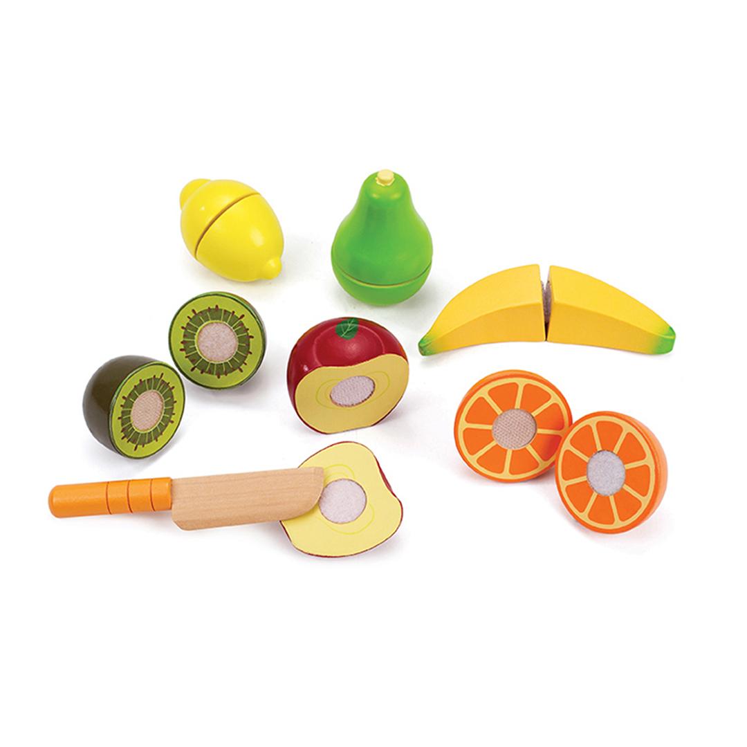 Hape Frutta Fresca
