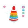 Kiokids la mia prima torta di compleanno