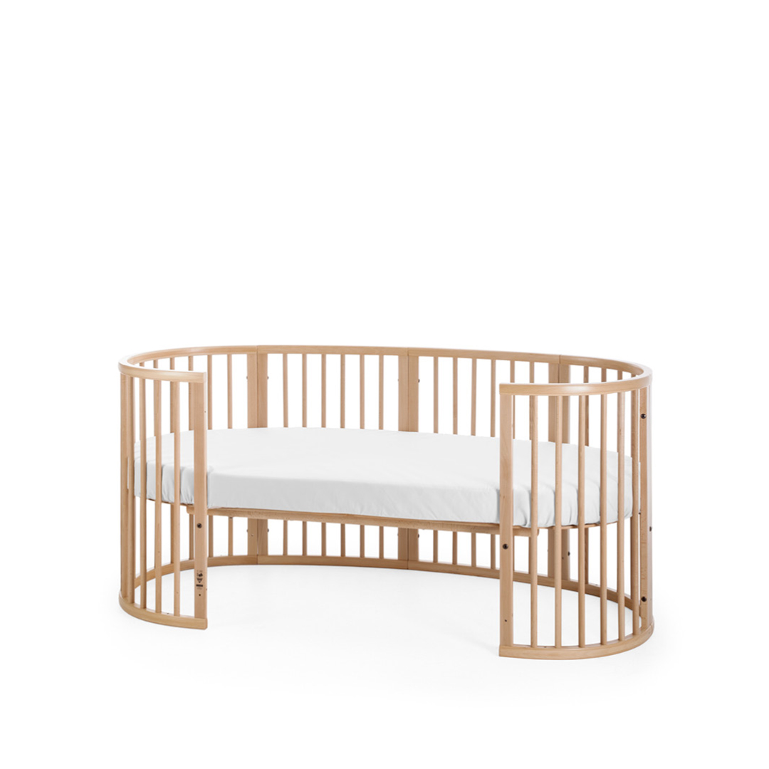 Stokke Sleepi Estensione Junior Estensione Natural