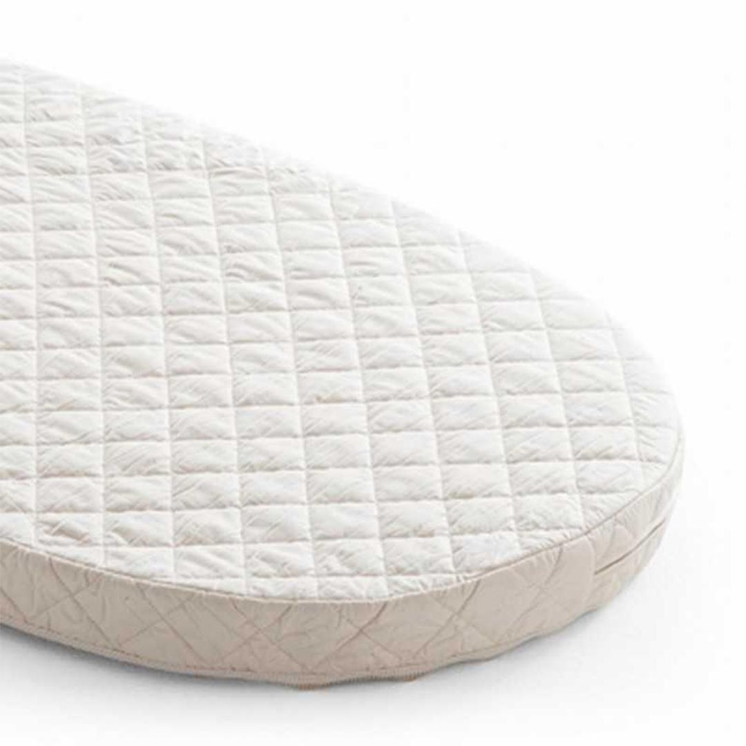 Stokke Sleepi Materasso 120cm