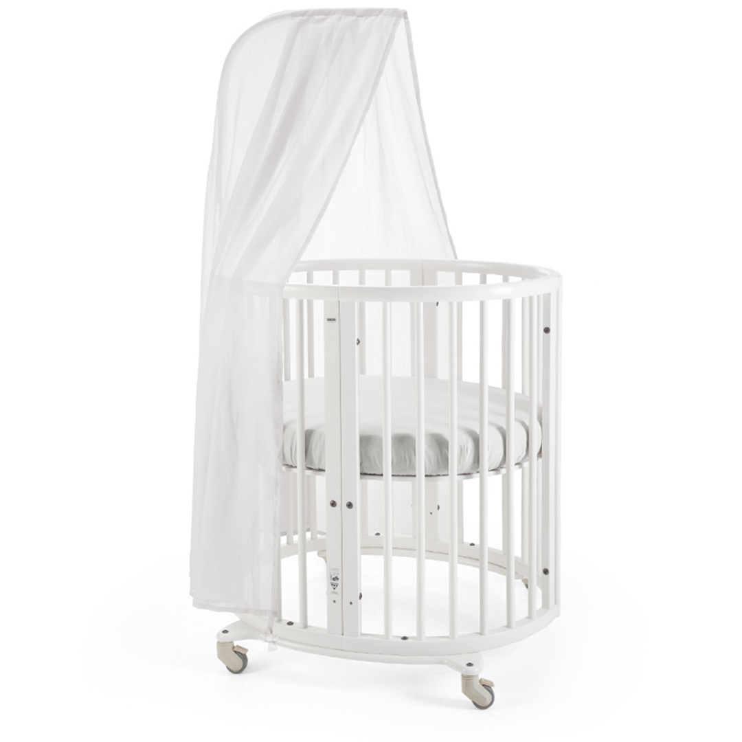 Stokke Sleepi Tenda