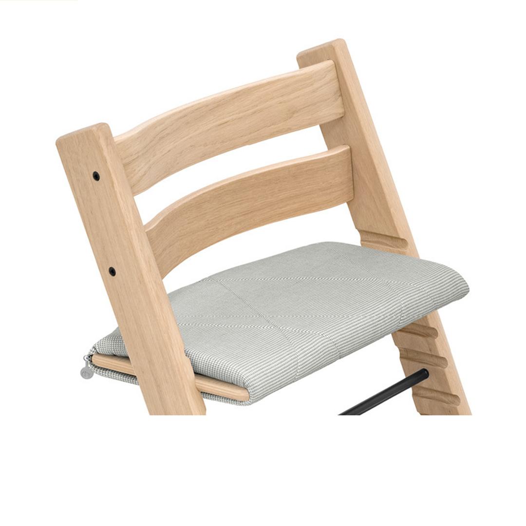 Stokke Tripp Trapp Junior Cushion