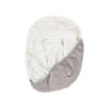 Stokke Tripp Trapp Newborn Cover Sweet Hearts Colori