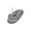 Stokke Steps Newborn Set Grey