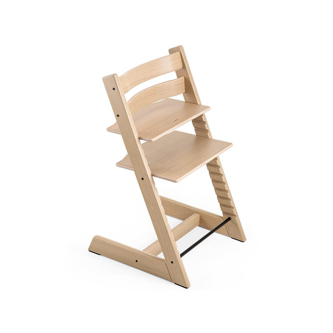 Stokke Tripp Trapp Quercia Natural