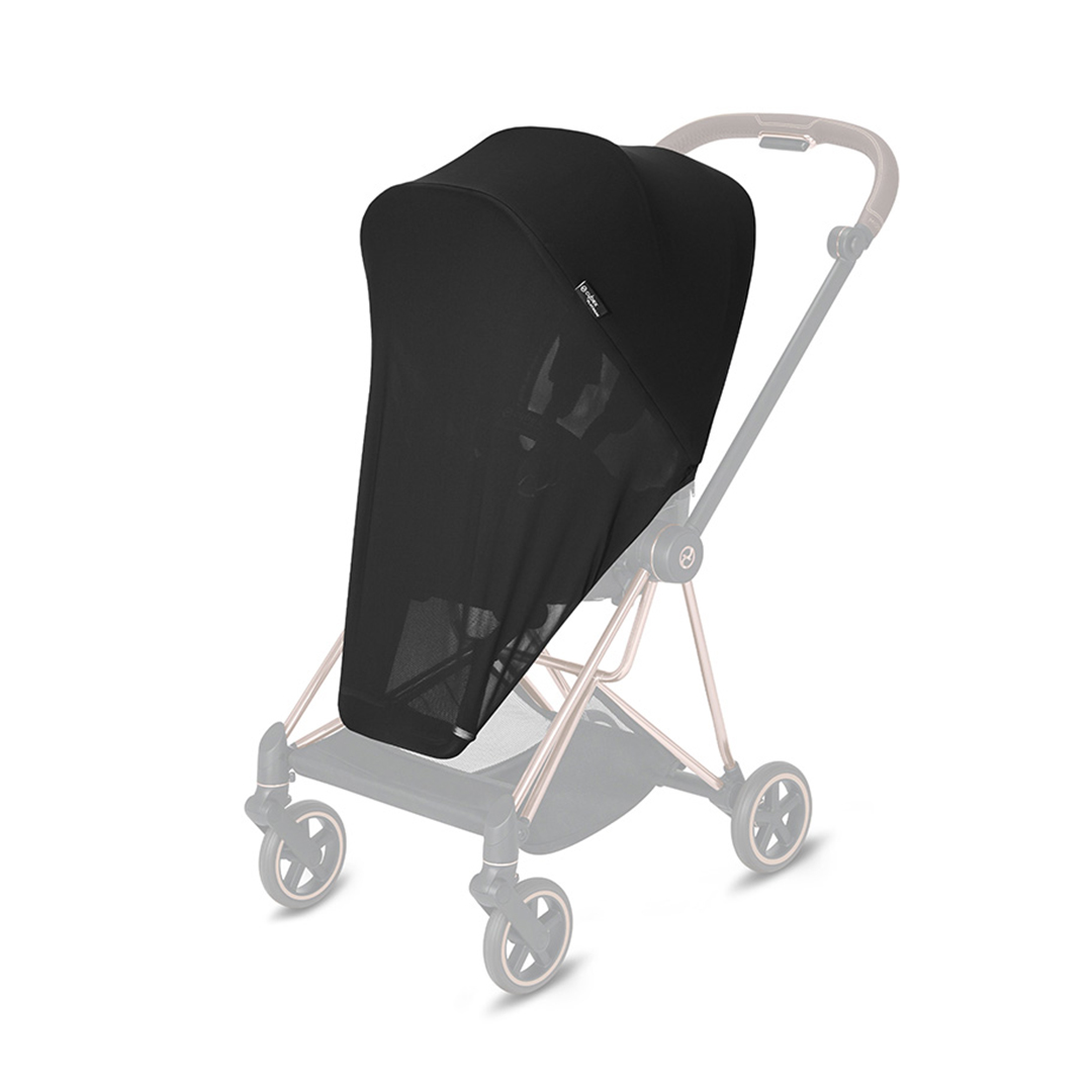 Cybex zanzariera seat pack