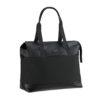 Cybex Mios Platinum Changing Bag Deep Black